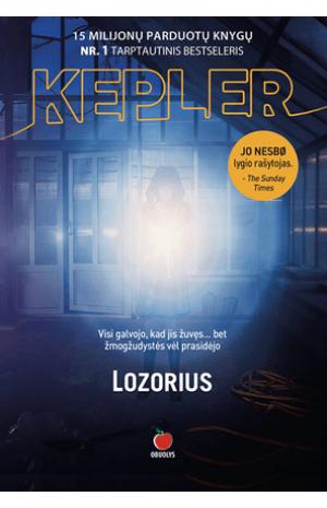 LOZORIUS