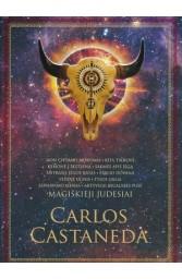 Carlos Castaneda pilnas rinkin..