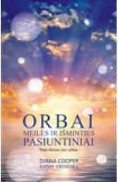 ORBAI - Meilės ir išminties pasiuntiniai