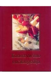 Konservavimo enciklopedija