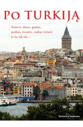 Po Turkiją