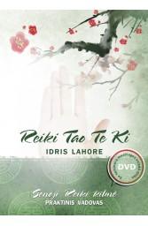 Reiki Tao Te Ki