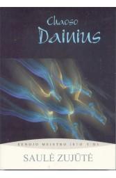 Chaoso Dainius