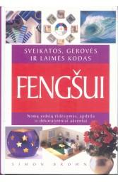 Fengšui