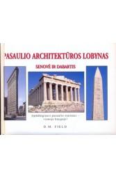Pasaulio architektūros lobynas..