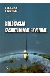 Biolokacija kasdieniniame gyvenime