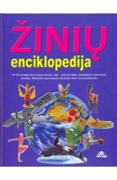Žinių enciklopedija