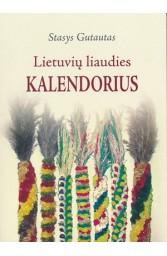 Lietuvių liaudies kalendorius