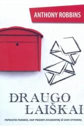 Draugo laiškai