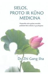 Sielos, proto ir kūno medicina