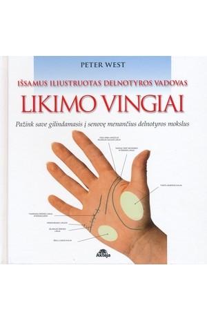 Likimo Vingiai