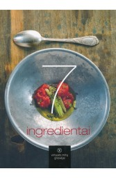 7 ingredientai