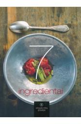7 ingredientai