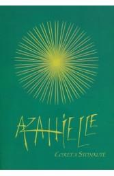 Azahielle