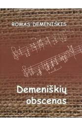 Demeniškių obscenas