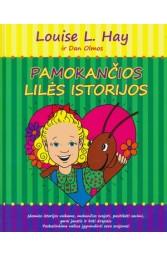 Pamokančios Lilės istorijos