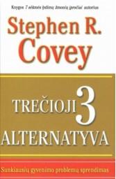 Trečioji alternatyva