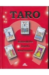Taro: išmokite burti kortomis